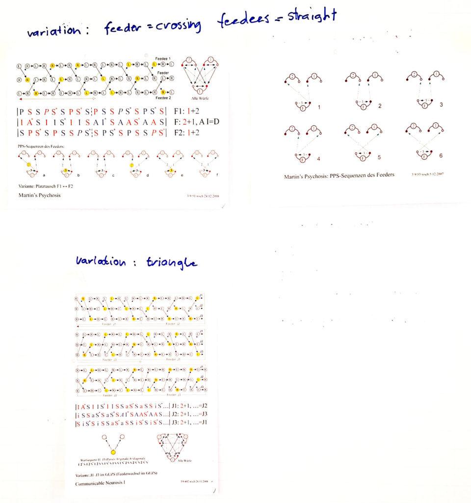 passout_19_20_martins_neurosis_2